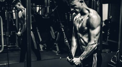 What You Must Know To Build Muscle 2