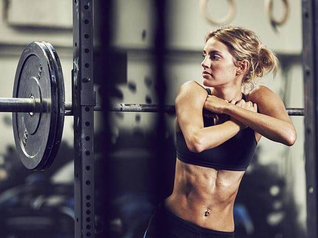 Build Better Muscles Today: Read These 20 Tips 4