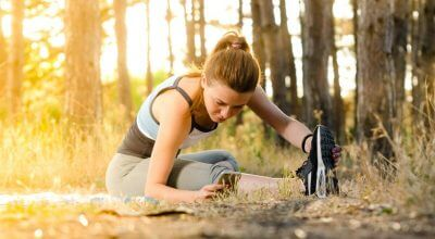 Helpful Tips : Work Out, See Results, Repeat 2