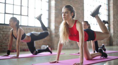 8 Top Success Bodybuilding Tips - BTBGT #1 1