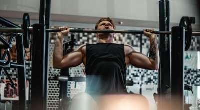 8 Top Success Bodybuilding Tips - BTBGT #1 2
