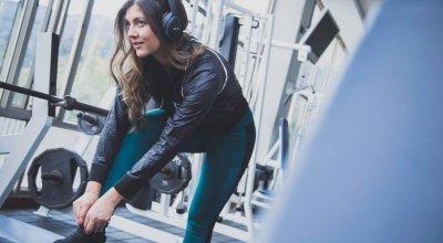 Top 8 Success Bodybuilding Tips – BTBGT #3 1