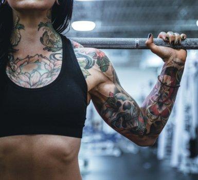 Best Workout Music 2019 🔥🔥 Gym Motivation Music 2