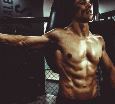 Effective Tips For Achieving Your Muscle Building Goals 2
