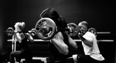 Muscle Building Advice You Will Benefit From Knowing 2